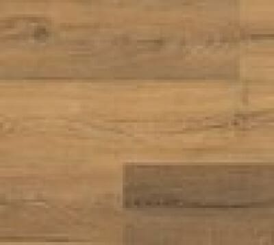Ламинат Egger Дуб Ливинстон коричневый