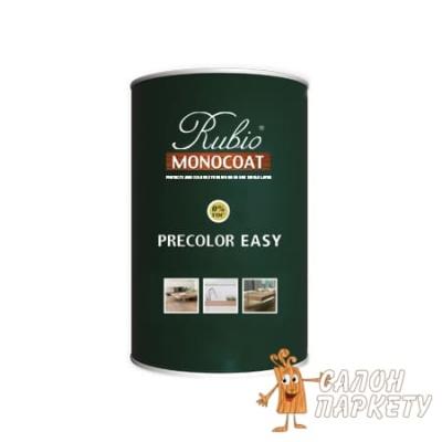 Кольорове масло-грунт Rubio Monocoat Precolor Easy