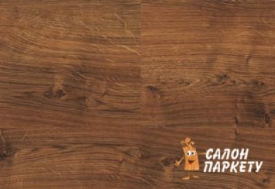 Ламінат SWISS KRONO Дуб Марафон