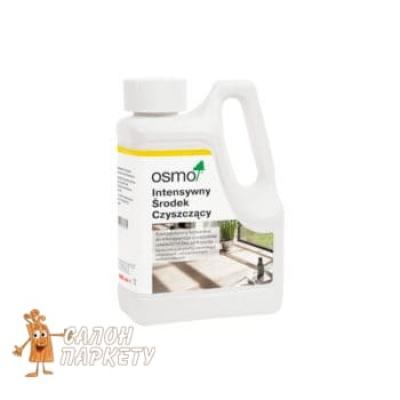 Інтенсивний очищувач для деревини OSMO (Intensiv Reiniger) 8019