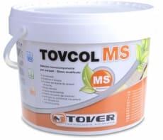 Клей Tover Tovcol MS 15 кг