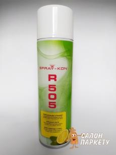 Spray-Kon Clean змивка