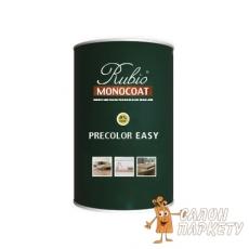 Цветное масло-грунт Rubio Monocoat Precolor Easy