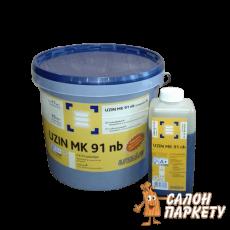 UZIN MK 91 nb (A+B)